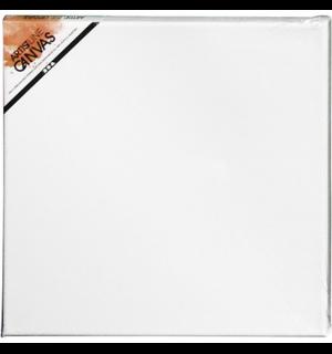 Artist Line - Canvas 30x30cm