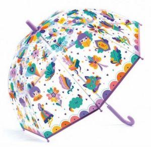 Djeco paraplu - Pop Rainbow
