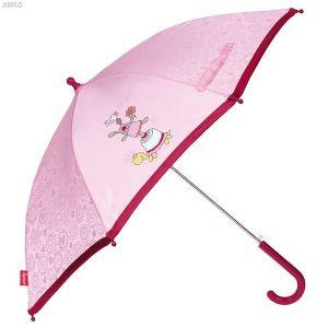 Sigikid paraplu Happy Friends