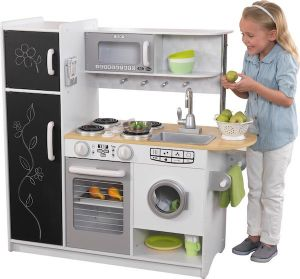Kidkraft speelkeuken - Pepperpot Kitchen
