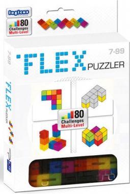 Logicus Flexx Puzzler (12)