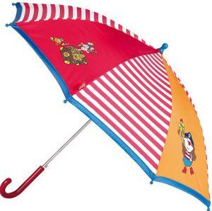 Sigikid paraplu Kapt'n Kitta
